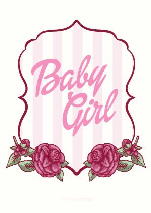 Baby Girl-01