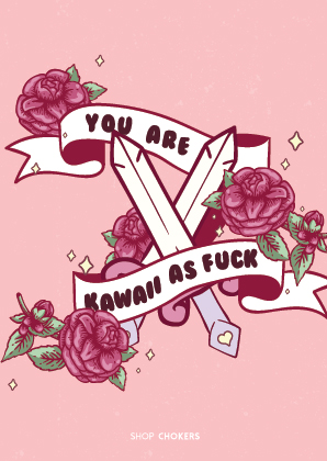 You are kawaii as fuck-01