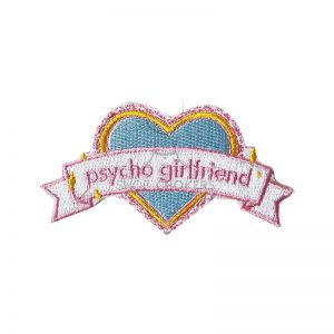 psychogirlfriendpatch