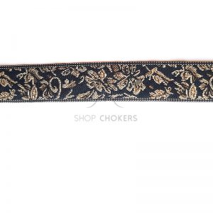 ShopChokers_Product_Embroidery