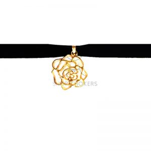 ShopChokers_Product_FlowerDetailThick